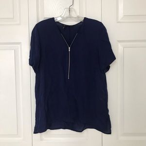 Excellent condition The Kooples top